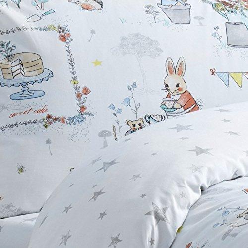 Baby Cot Bedding Set Dubai