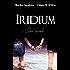 Iridium (St. Jillian Saga Vol. 2)