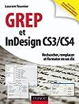 GREP et InDesign CS3 / CS4 : Recherch...