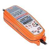 Optimate DC to DC-Cargador 12V de batería con baterías