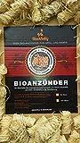 50 Stück (ca.0,800 kilo ) BlackSellig Bio Anzünder Anzündwolle Grillanzünder Ofenanzünder Kaminanzünder - versandkostenfrei!!!!!