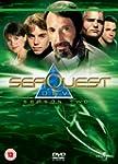 Seaquest DSV - Season 2 [8 DVDs] [UK...