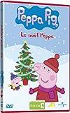 Peppa Pig - Le Noël de Peppa