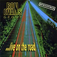 Live On the Road (Remastered)