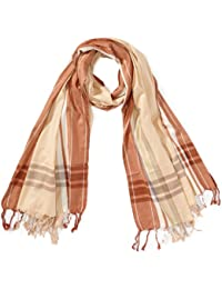 Kikoyland Unisex - Erwachsene Schal, SK245