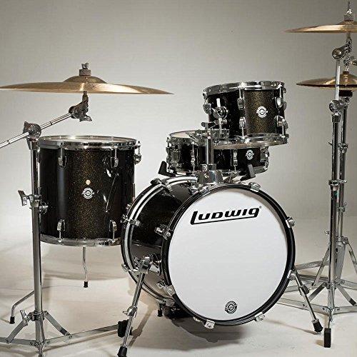 ludwig-lc179xo16-kit-breakbeats-questlove-black-sparkle-drumsets-jazz-drumkit