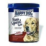 Happy Dog HaarSpezial Forte - 700 g