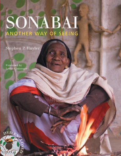 Sonabai: Another Way of Seeing