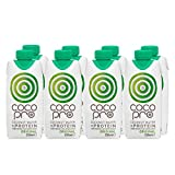 CocoPro 330 ml High Protein Coconut Water - by