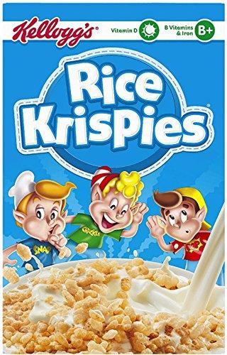 14-x-kelloggs-rice-krispies-510g-510g-14-pack-bundle