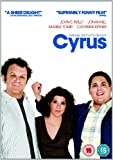 Cyrus [DVD]