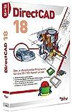 DirectCAD 18 powerd by FreeCAD für PC -