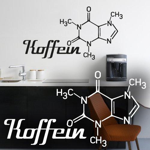wandkings-wandtattoo-koffein-kaffee-molekul-50-x-27-cm-schwarz-erhaltlich-in-33-farben