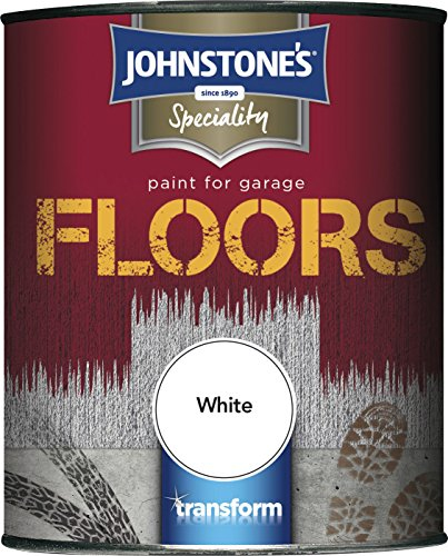 johnstones-307949-garage-floor-paint-white25
