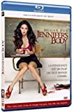 Jennifer's Body [Non censuré]