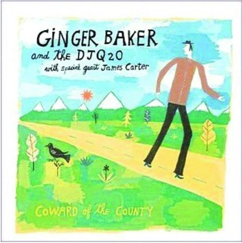 coward-of-the-county-by-ginger-baker