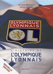 L'histoire de l'Olympique Lyonnais 2013