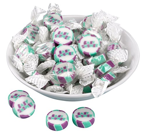 Neviti 677170mit Love Rock Süßigkeiten