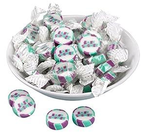 Neviti 677170desmoronan con amor Rock caramelos