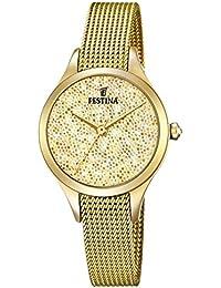 Reloj Festina para Mujer F20337/2