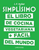 Libro De Cocina Vegetariana - Best Reviews Guide
