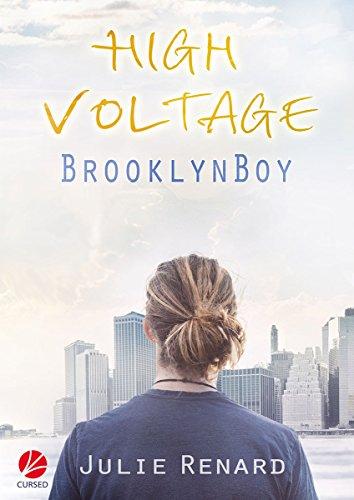 High Voltage: Brooklyn Boy (Geburtstag Ersten Papier Waren)