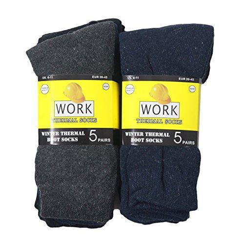 10-pairs-mens-work-socks-re-inforced-heel-toe-6-11