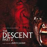 Descent Part 2,the [Julyan] [Import allemand]