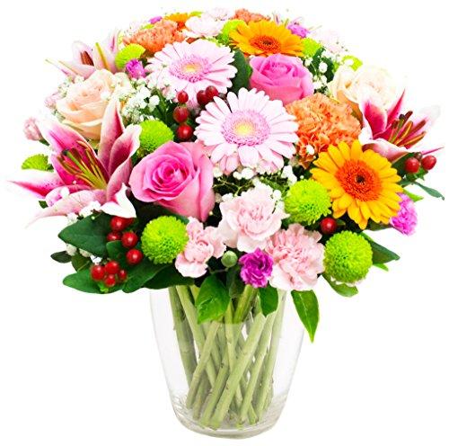 eden4flowers-sum-msgd-exclusive-fresh-flowers-midsummer-garden-bouquet-multi-colour
