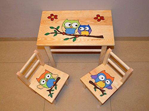 Scrivania In Legno Minnie Mouse : Delta children 12tc85663mn scrivania in legno minnie mouse