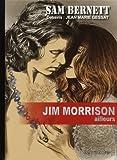 Telecharger Livres Jim Morrison ailleurs (PDF,EPUB,MOBI) gratuits en Francaise