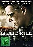 Good Kill kostenlos online stream