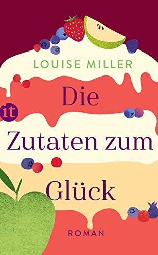 die-zutaten-zum-gluck-roman-insel-taschenbuch