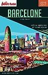 Barcelone 2016/2017 City trip Petit Fut�