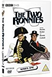 Two Ronnies - Series 1 [DVD]