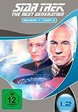 Star Trek The Next kostenlos online stream