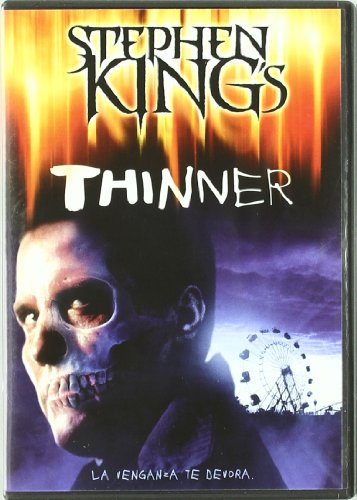 thinner-edicion-especial-coleccionista-dvd