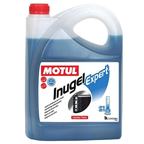 motul-102928inugel-expert-protezione-antigelo375l