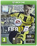 Electronic Arts Sw XB1 1026687 FIFA 17