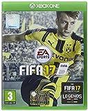 FIFA 17 - Xbox One immagine