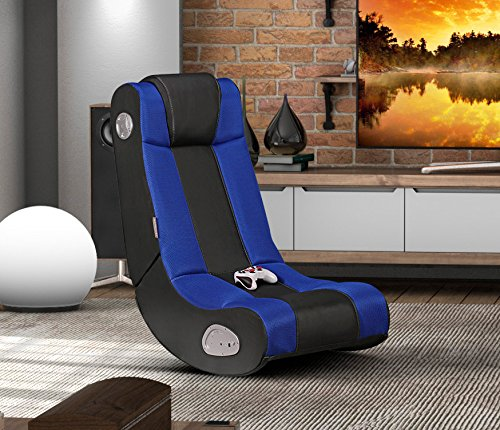 FineBuy Soundchair GAMER Musik und Gaming