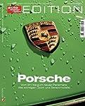 auto motor und sport Edition - Porsch...