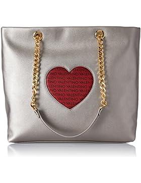Mario Valentino Damen Love Business Tasche, 14.0 x 32.0 x 36.0 cm