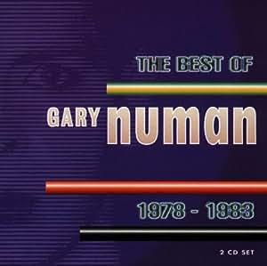 The Best of 1978-1983 [DOPPEL-CD]
