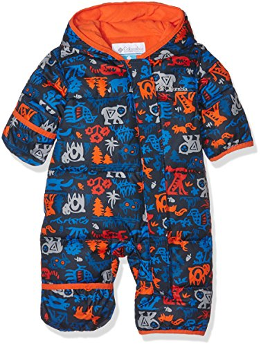 columbia-kids-snuggly-bunny-suit-marine-blue-critter-size-12-18