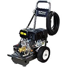 Hidrolavadora Gasolina HPW4000P