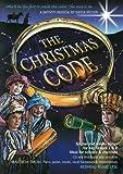 Telecharger Livres Sheila Wilson The Christmas Code School Musical (PDF,EPUB,MOBI) gratuits en Francaise