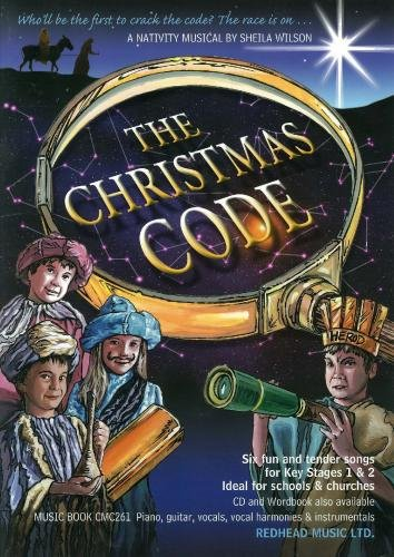 sheila-wilson-the-christmas-code-school-musical