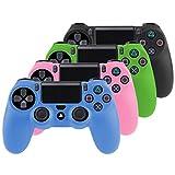 L'articolo è compatibile con: Sony Playstation 4 PS4