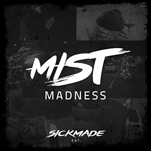 madness-explicit